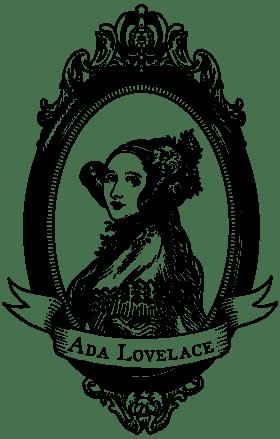 2000px-Ada_Lovelace.svg