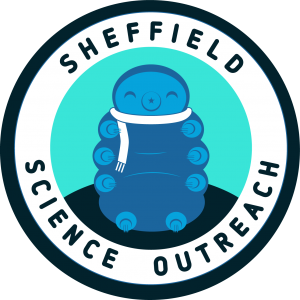 Sheffield Science Outreach